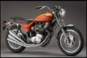 Oh ....  quelle drôle de moto !?!... 1972-t10
