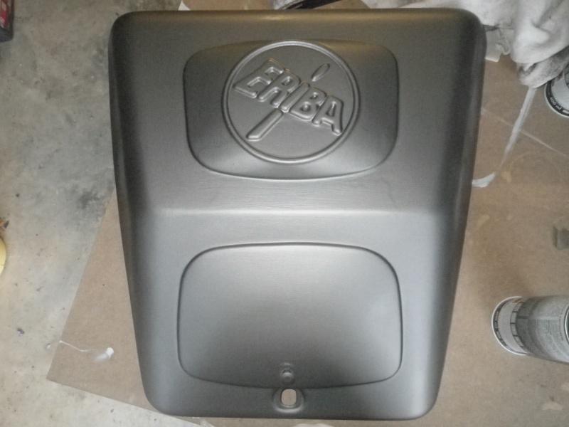 Restauration coffre gaz eriba 1991 Coffre14