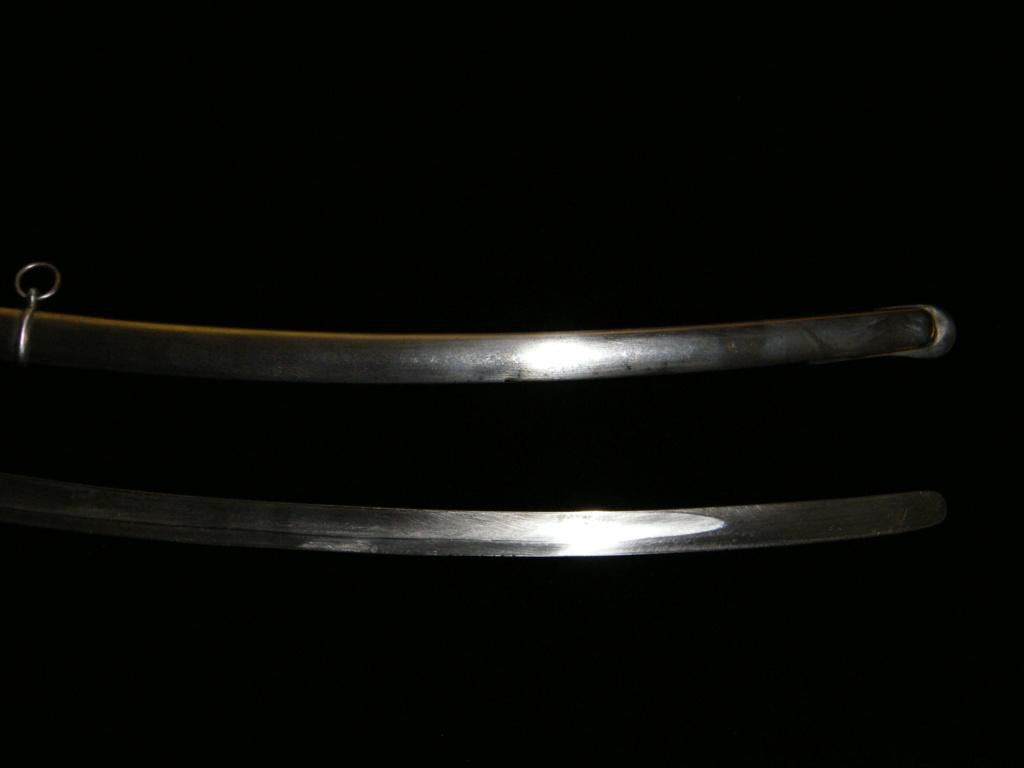 Épées d'enfants Dscf4815