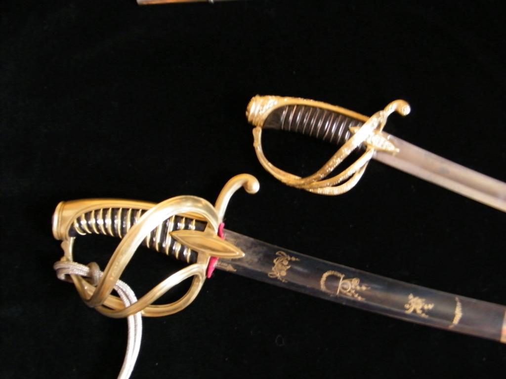 Épées d'enfants Dscf4817