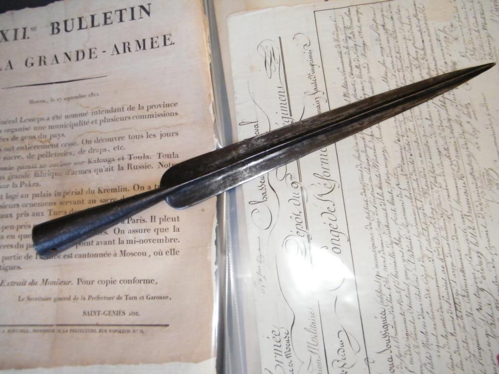 """Au sujet du marquage """"A.N."""" 1791-1792 Dscf5321"""