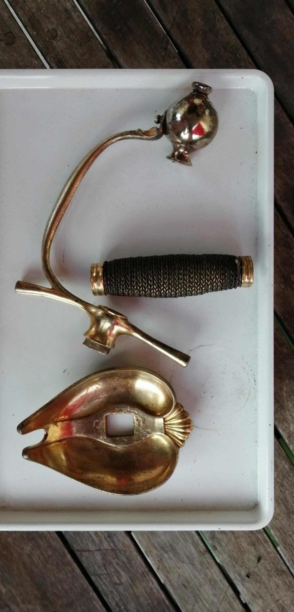 Epée XVIII ou XIX  Img_2011