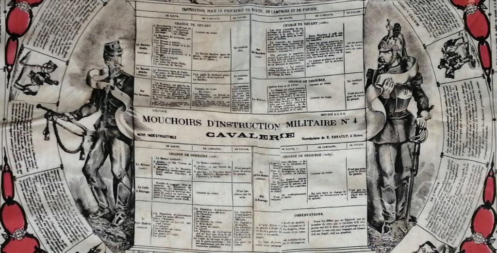 Mouchoir d'instruction n°4 Img_2027