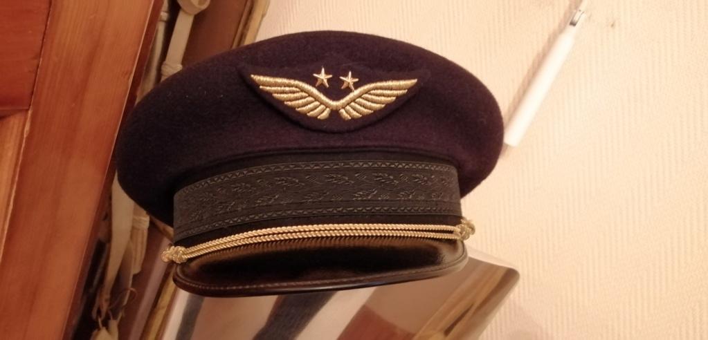 Retour de chine Une casquette Img_2096