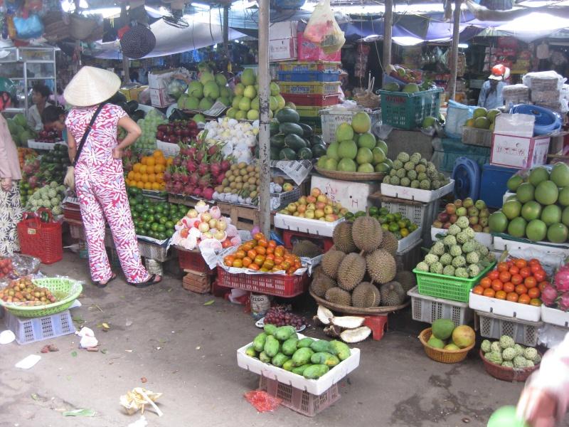 Fruit a identifier Img_7611