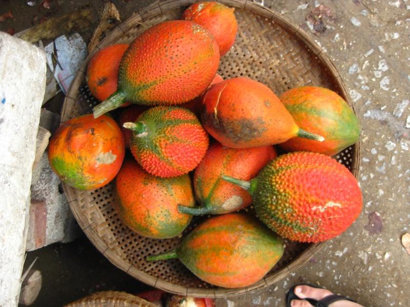 Fruit a identifier Img_8113