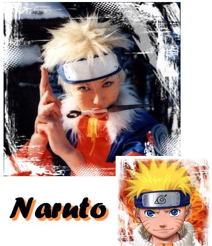 Naruto & Naruto Shippuden Sans_t10
