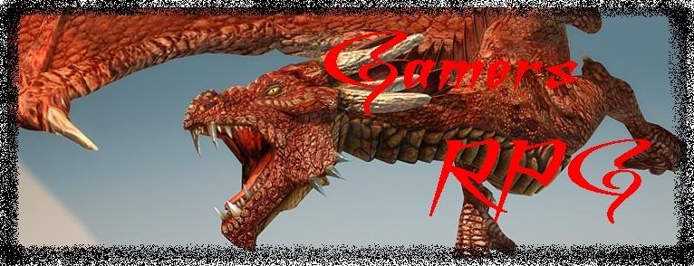 [Site parceiro] GamersRPG Logo_g10