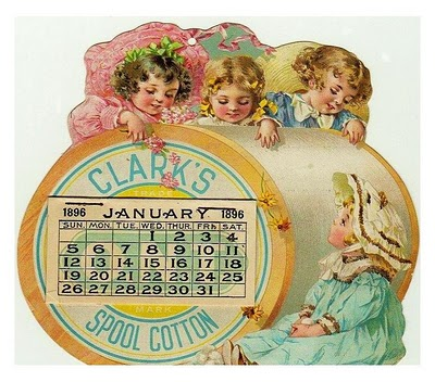 cartes ancienne plutôt shabby noël et autre Mh189610