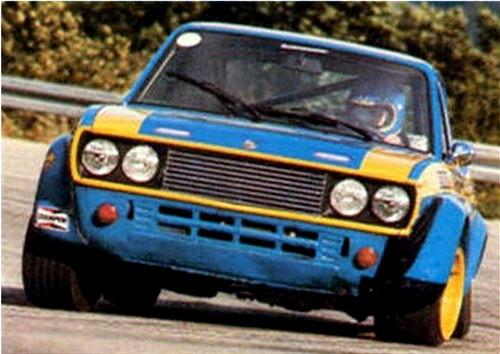 Photos de R15 & R 17 en arrière plan - Page 5 Fastof10
