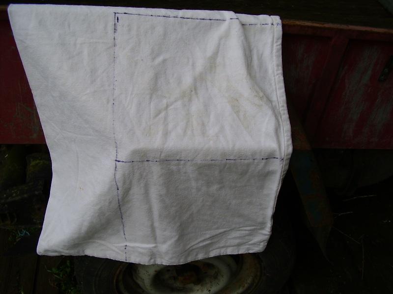 fabriquer un possible bag Sac_0011