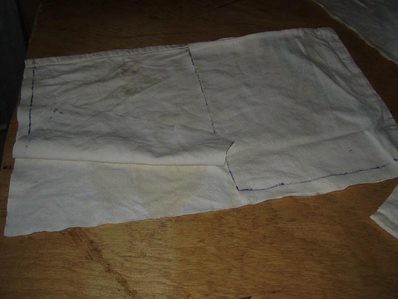 fabriquer un possible bag Sac_0012