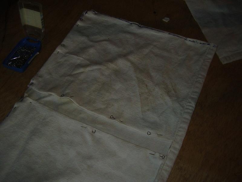 fabriquer un possible bag Sac_0014