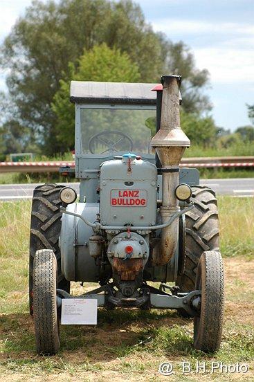 Tracteurs Anciens 002410