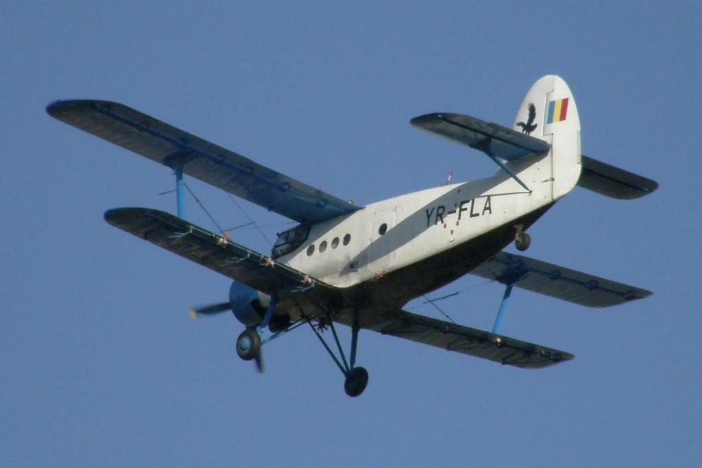 Antonov An-2 - Pagina 24 P7010110