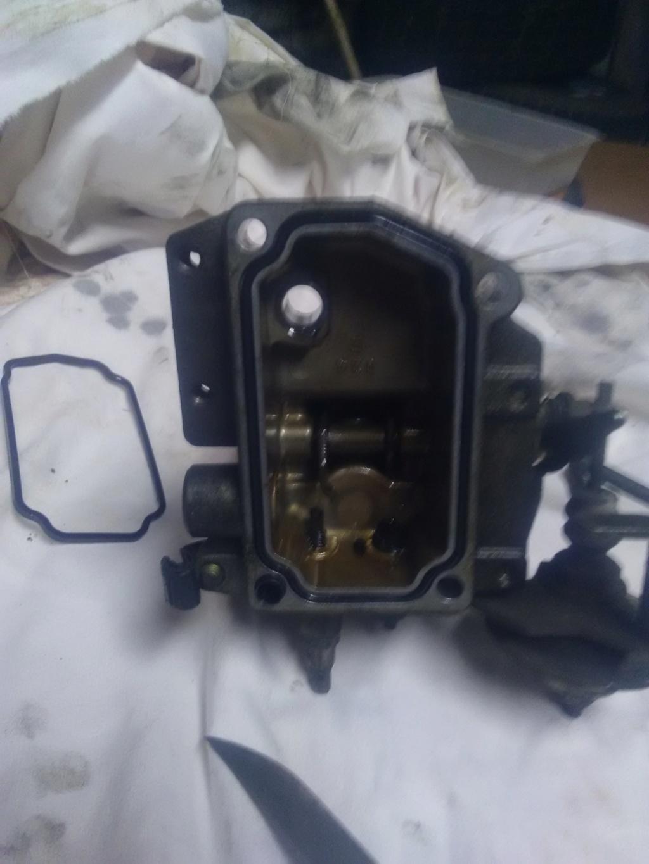 Fuite de gazole pompe injection sur LJ70 phase 2. Img_2012