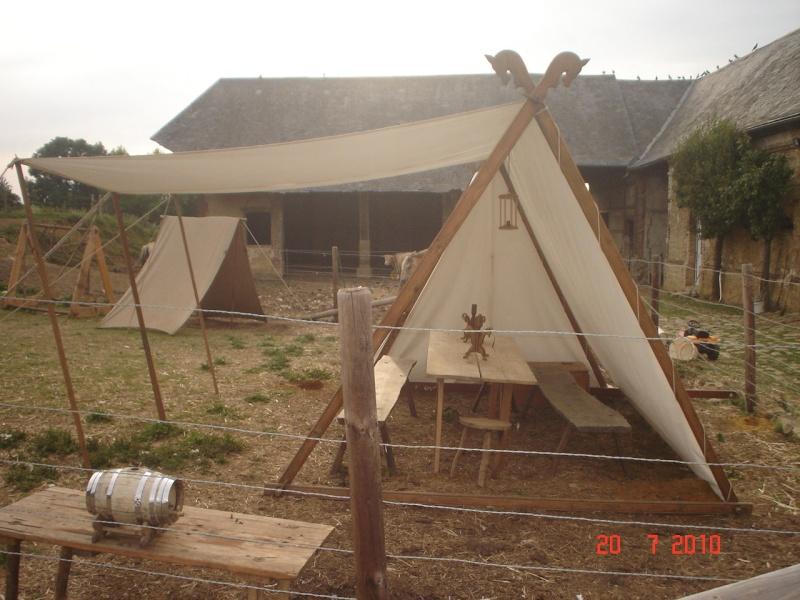 auvent et tente viking Auvent11