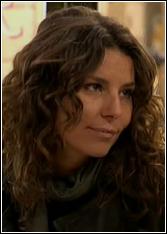 Virginie Mirbeau