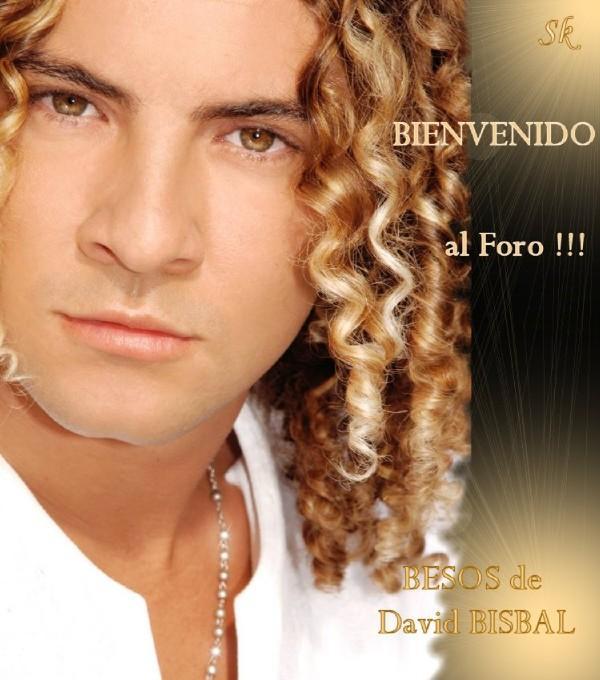 POZE CU DAVID BISBAL/ PHOTOS WITH DAVID BISBAL - Pagina 17 L_887710