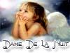 Foro gratis : Dame De La Nuit - Portal Sin_ta12