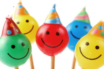 Joyeux anniversaire à djn06 Carte-10