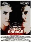 PRESENTATION DE L'EQUIPE Comme_11