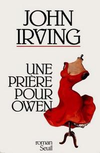PRESENTATION DE L'EQUIPE Owen10