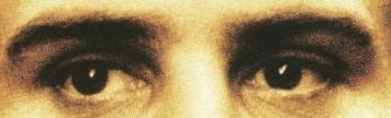 T'as d'beaux yeux tu sais!!! (série 4) - Page 3 T_as_d10