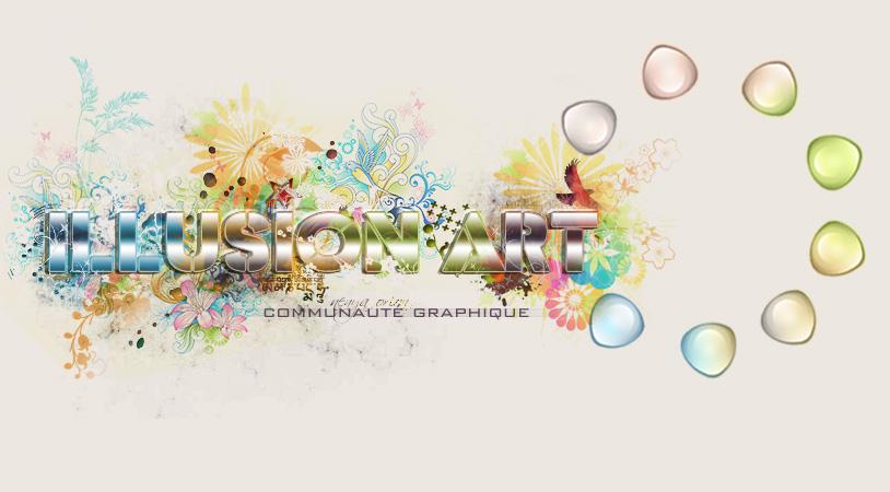 Illusion Art - Communauté Graphique 12245310