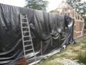 se protéger de la pluie P7300011