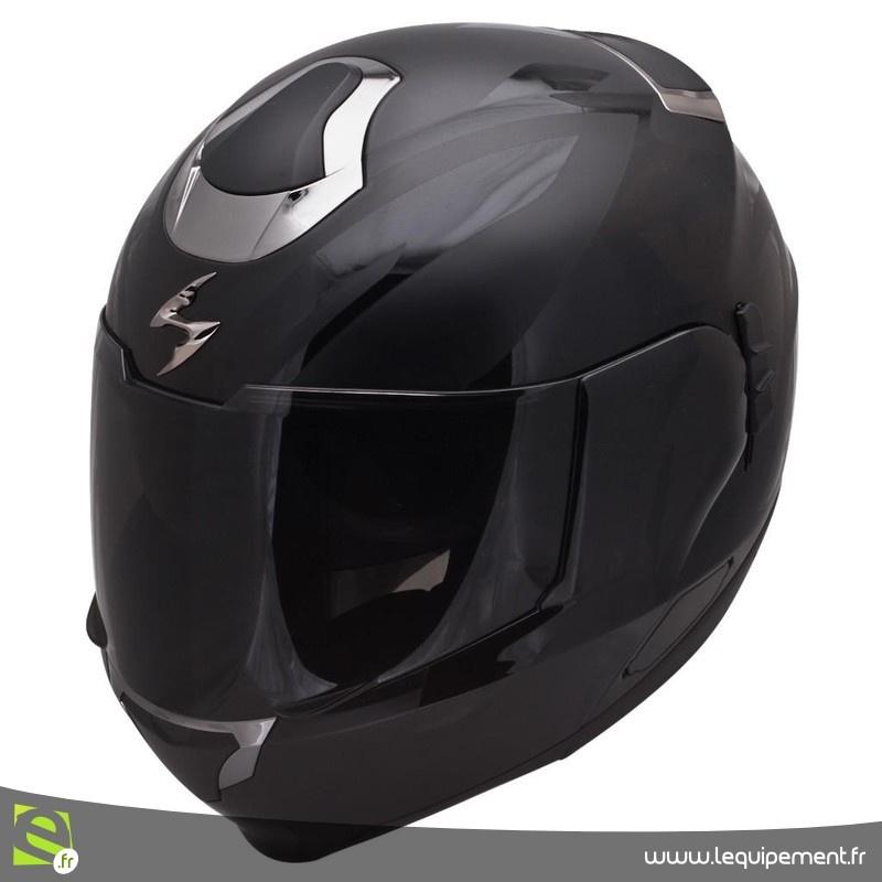 Casque Scorpion Exo900 AIR Exo90010