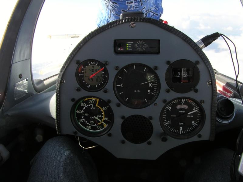 vol d'onde P1010010