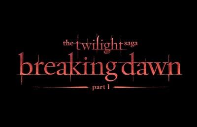Twilight Chapitre 4 : Breaking Dawn... - Page 2 Logo_b10