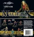Actualité Malifaux + règles vf (page 2) Leveti11