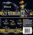 Actualité Malifaux + règles vf (page 2) Opheli10