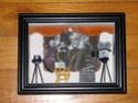 Ma première vitrine (Kristie) / Y Vitrin10