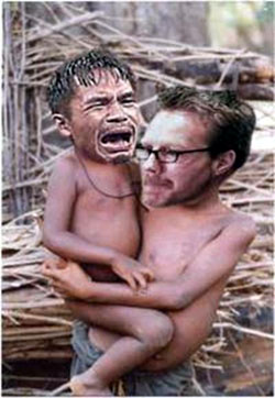 Funny pics and Vids(kung pede..) basta somthing funny post nyo d2 Wailin10