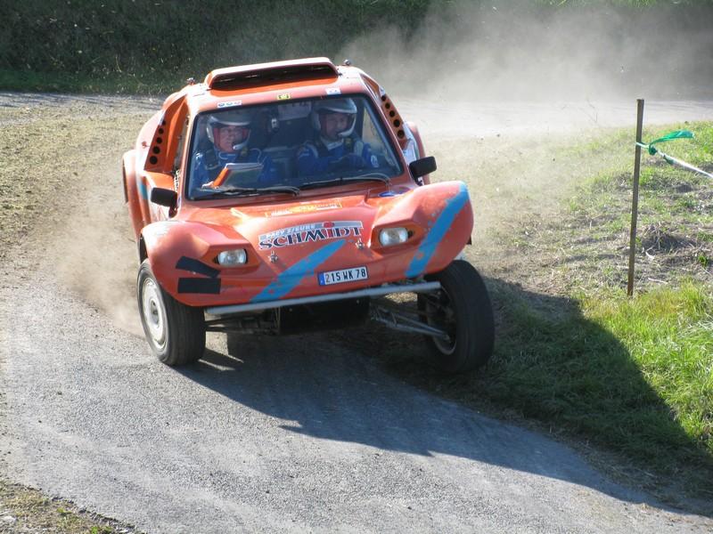 "photo ou video du 26 ""OMNES familly"" Rallye16"