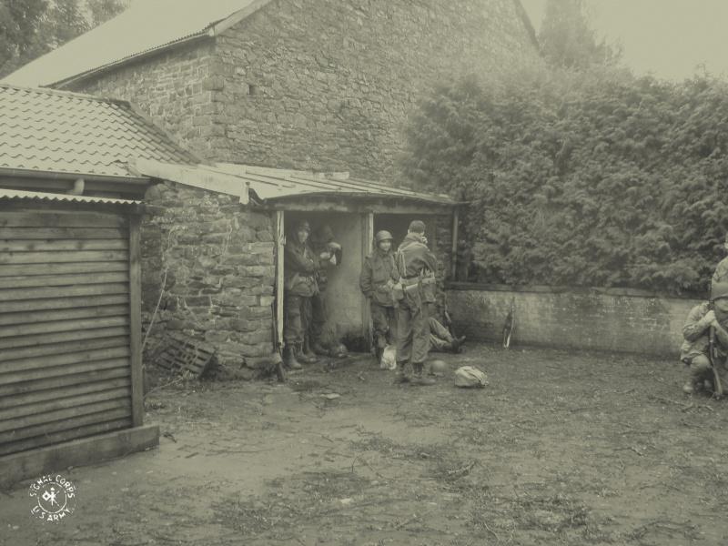 historique du club Bild1610