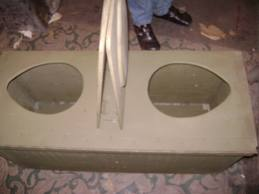 latrine ww2 Latrin11