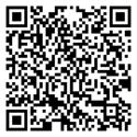 """Un lecteur QR Code """"Quick Response"""" lecteur Code barre 2D pour HTC - Page 2 Imgcab11"""