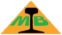 La Fédération du Moschtein - Page 2 Logo_m10