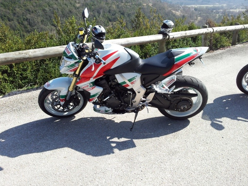 vend CB1000R ABS castrol 2012-011
