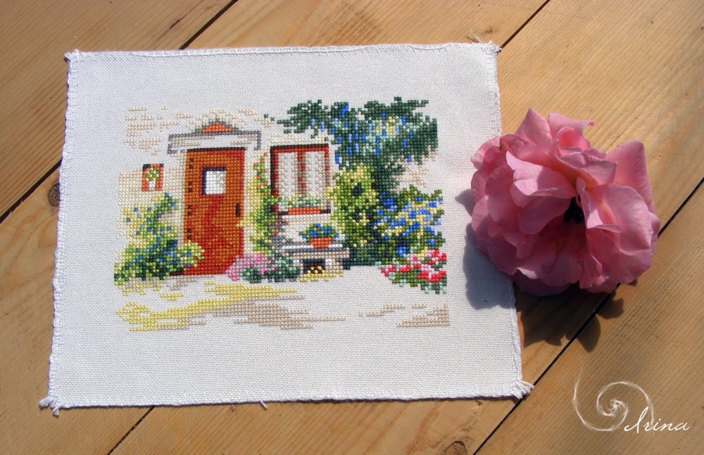 Irina - goblen galerie - Pagina 38 Artist11