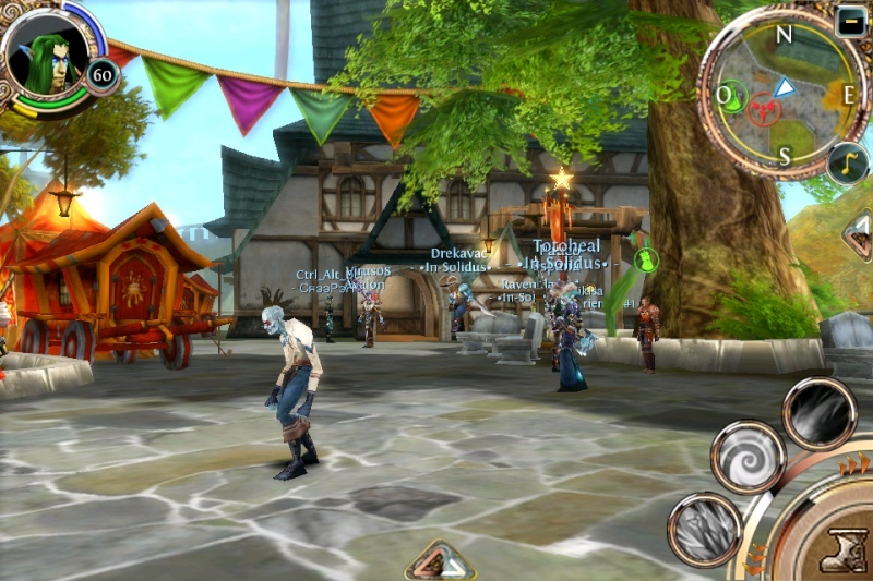 Order and Chaos (Iphone, Ipad, Mac) [Gameloft] Img_0212