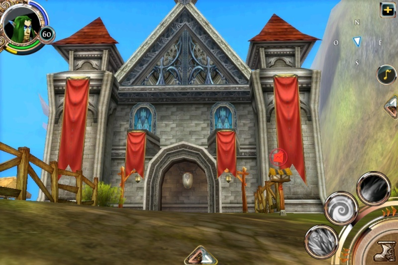 Order and Chaos (Iphone, Ipad, Mac) [Gameloft] Img_0213