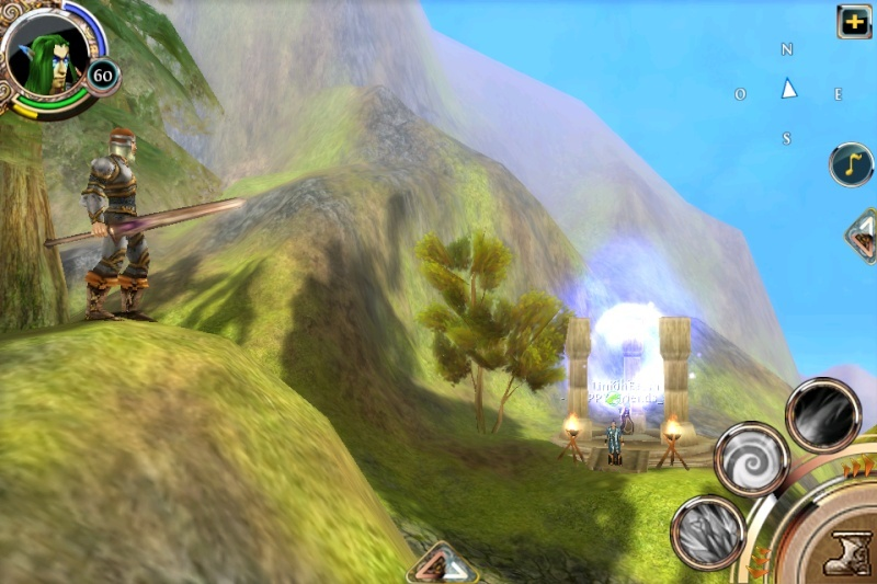 Order and Chaos (Iphone, Ipad, Mac) [Gameloft] Img_0214