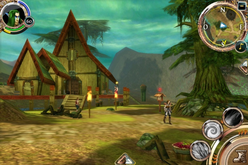 Order and Chaos (Iphone, Ipad, Mac) [Gameloft] Img_0215