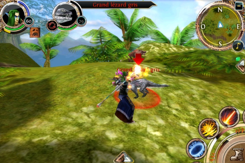 Order and Chaos (Iphone, Ipad, Mac) [Gameloft] Img_0219