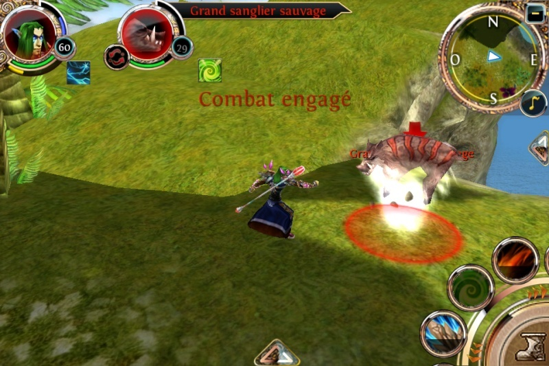 Order and Chaos (Iphone, Ipad, Mac) [Gameloft] Img_0221